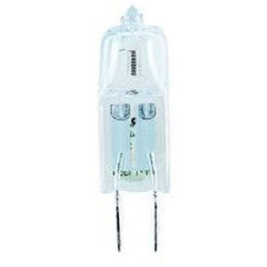 Picture of LEDvance Halostar Starlite 20W 12V G4 Bi Pin Lamps (Sold as 2)