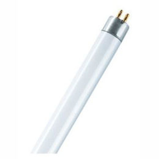 Picture of Osram Smartlux T5 HE Fluorescent Tubes (20 pack)