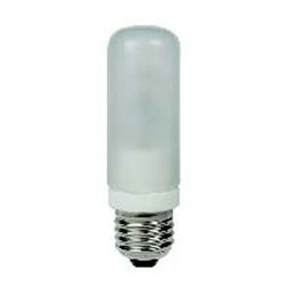 Picture of Sylvania Mains Voltage Halogen Non Reflector Lamps (20 pack)