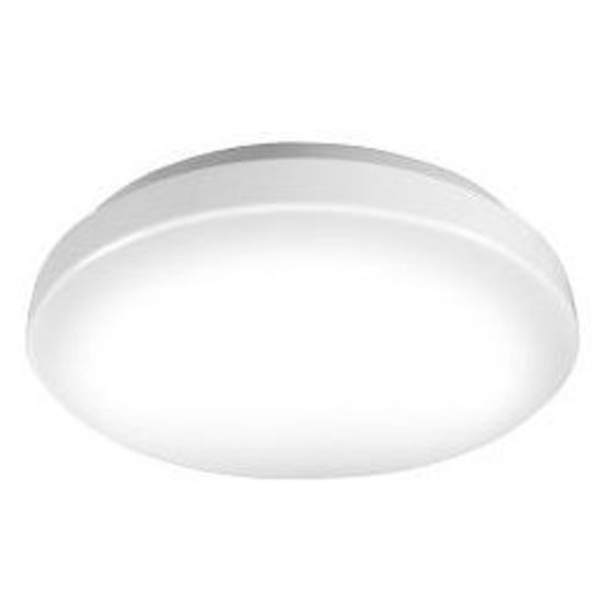 Picture of Osram LED VALUE Gen3 Oyster Light 10W/20W (Sold as 5)