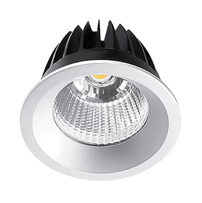18w-round-recessed-warm-white-cool-white-40-deg-led-downlights