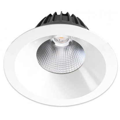 52w-led-round-recessed-40deg-6000lm-downlight